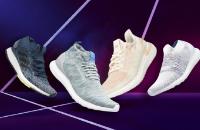 Blibli - Promo Adidas