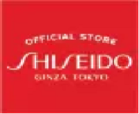 Promo Shiseido di Lazada