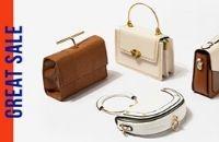 Zalora - Promo Fashion Bags