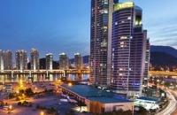 Hotels.com - Promo Busan