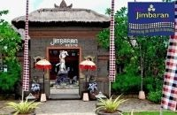 Lakupon - Jimbaran Ancol