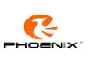 Promo Lazada - Phoenix