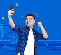 Tiket.com - Promo Garuda