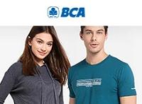 Zalora - Promo BCA