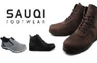 Zilingo - Sauqi Footwear