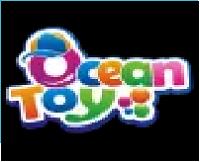 Lazada - Ocean Toy
