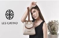 Zilingo - Promo Les Catino