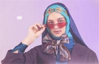 Zilingo - Promo Hijab
