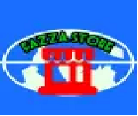 Lazada - Diskon Fazza Store