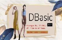 Zilingo - Promo DBasic