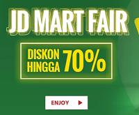 JD.ID - JD Mart Fair