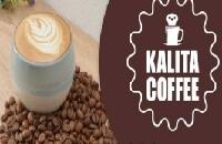 Lakupon - Kalita Coffe