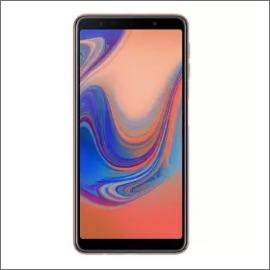 Samsung Galaxy A7 2018 4/64 GB