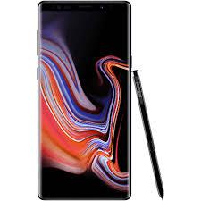 Samsung Galaxy Note9 6GB / 128GB (SM-N960FZ)