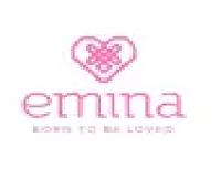 Lazada - Promo Emina