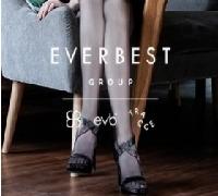 Zalora - Promo Everbest