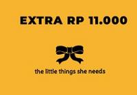 Zilingo - The Little Thing She Needs