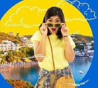 Tiket.com - Promo Mandiri
