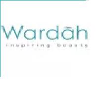 Lazada - Promo Wardah