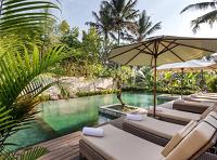 Hotels.com - Promo Menginap di Bali