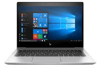 HP - Promo Beli Laptop Gratis Printer