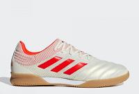 Adidas - Promo Copa 19.3