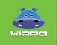 Lazada - Promo Hippo