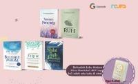 Gramedia - Promo Buku Islami