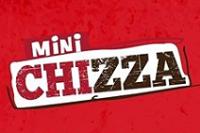 KFC - Mini Chizza Combo