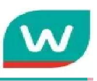 Lazada - Promo Watsons