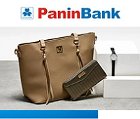 Zalora - Promo Panin Bank