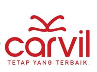 Zilingo - Promo Carvil
