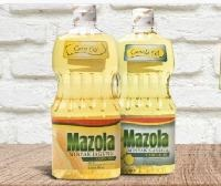 Blibli - Promo Minyak Goreng Mazola