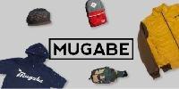 Zilingo - Promo Mugabe