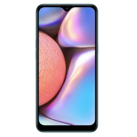 Samsung Galaxy A10s [2/32GB] - Green