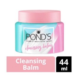 PONDS Makeup Remover Cleansing Balm [44 mL]