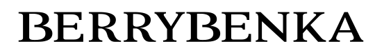 Voucher Berrybenka, Promo & Kode Kupon
