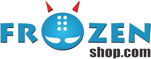 Promo Frozenshop.com