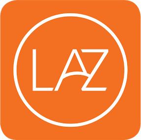Voucher Promo Lazada Mobile App