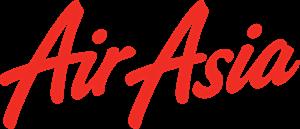 Kupon Diskon AirAsia