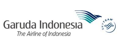 Kupon Diskon Garuda Indonesia