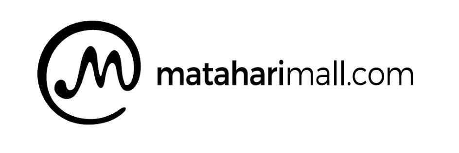 Promo MatahariMall Visa
