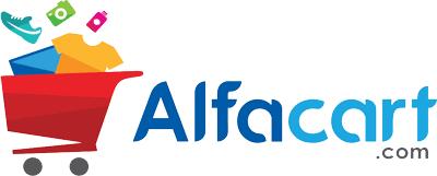 Promo Alfacart