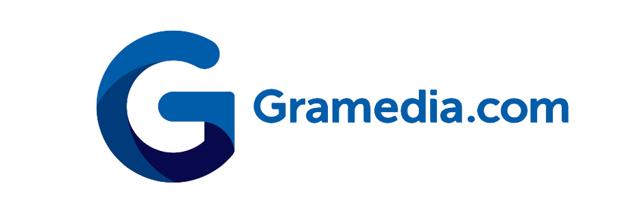 Promo Gramedia