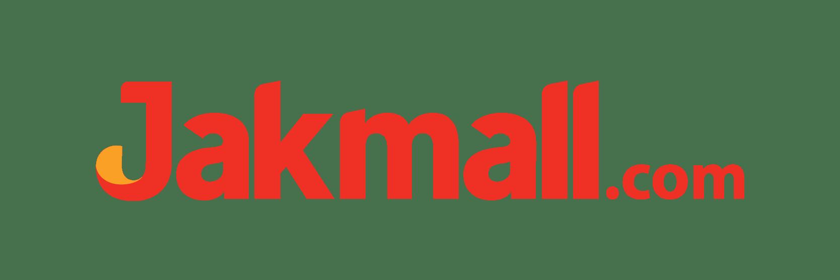 Promo Jakmall