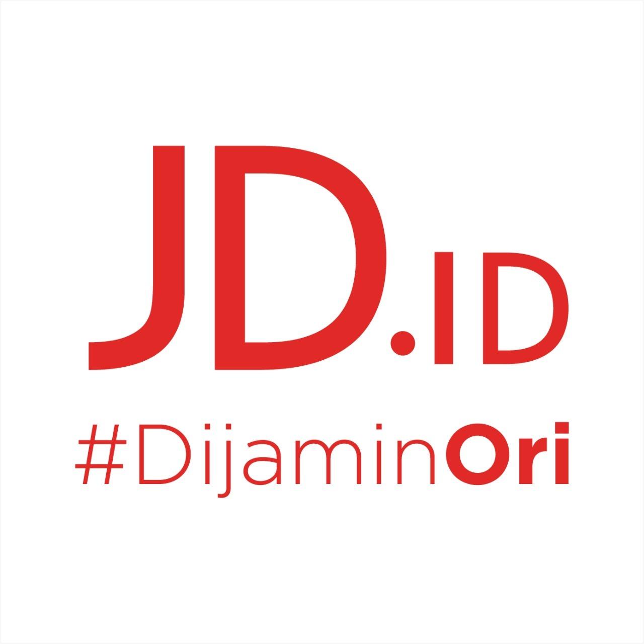 Promo JD.ID Visa