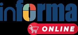 Promo Informa Online