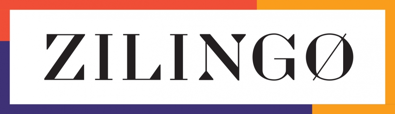 zilingo promo