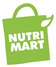 Promo Nutrimart