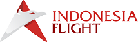 Promo Indonesia Flight